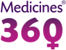 Medicines360